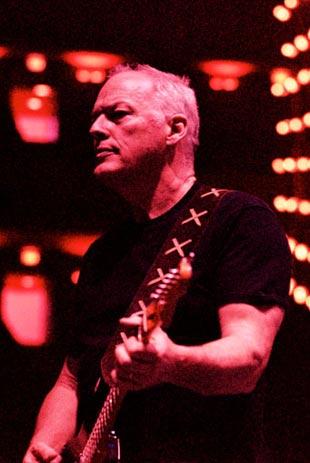 David Gilmour Tour 2020 Usa David Gilmour | Live Dates | Official Website